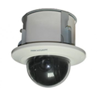 Hikvision DS-2DF5284-A3 2МП IP роботизированная SpeedDome видеокамера