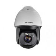 Hikvision DS-2DF8836IX-AELW 8 Мп 36x IP роботизированная SpeedDome видеокамера