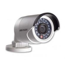 Hikvision DS-2CD2020F-I (12мм) IP видеокамера
