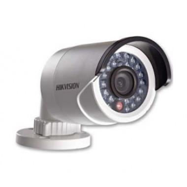 Hikvision DS-2CD2020F-I (12мм) 2МП IP видеокамера