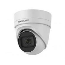 Hikvision DS-2CD2H55FWD-IZS (2.8-12 мм) IP видеокамера