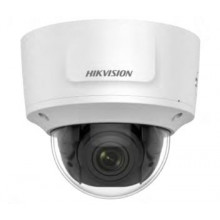 Hikvision DS-2CD2785FWD-IZS (2.8-12 мм) IP видеокамера