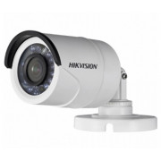 Hikvision DS-2CE16C2T-IR 1 Мп Turbo HD видеокамера