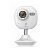 Hikvision CS-CV200-A0-52WFR 2 Мп Wi-Fi облачная камера EZVIZ