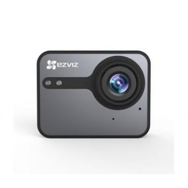 Hikvision CS-SP(A0-54WFBS) экшн-камера EZVIZ
