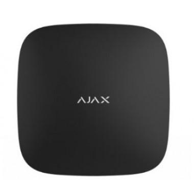 Ajax Hub (black) центр управления сигнализации