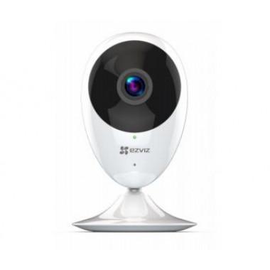 Hikvision CS-CV206-C0-1A1WFR 1 Мп Wi-Fi камера с двусторонней аудиосвязью EZVIZ