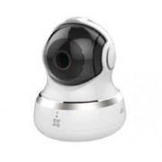 Hikvision CS-CV240-B0-21WFR 1.3Мп Wi-Fi PT камера EZVIZ