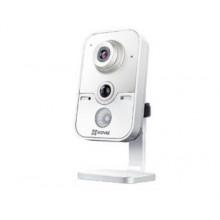 Hikvision CS-CV100-B0-31WPFR 1.3 Мп Wi-Fi облачная камера EZVIZ