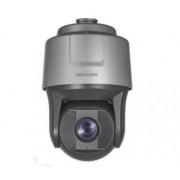 Hikvision DS-2DF8225IH-AEL (D) 2 Мп 25х IP SpeedDome Darkfighter роботизированная видеокамера