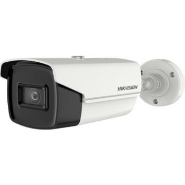 Hikvision DS-2CE16D3T-IT3F (2.8 мм) 2.0 Мп мультиформатная Turbo HD видеокамера