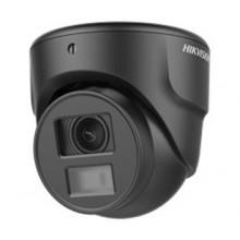 Hikvision DS-2CE70D0T-ITMF (2.8 мм) 2 Мп Turbo HD видеокамера