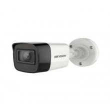 Hikvision DS-2CE16D3T-ITF (2.8мм) 2.0 Мп Turbo HD видеокамера