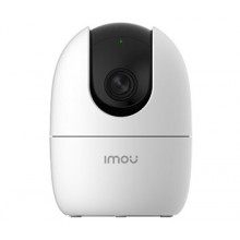 Dahua DH-IPC-A22EP 1080P Wi-Fi PT камера