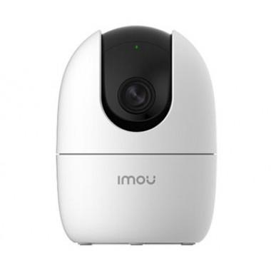 Dahua DH-IPC-A22EP 2 Мп многофункциональная Wi-Fi PT камера