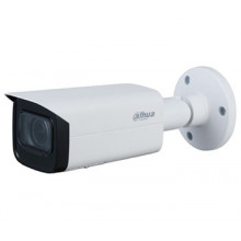 Dahua DH-IPC-HFW2231TP-ZS-S2 2 Mп IP видеокамера