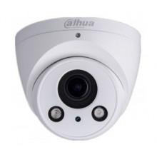 Dahua DH-IPC-T2A20P-Z 2 Mп WDR IP видеокамера