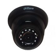 Dahua DH-HAC-HDW1200RP-BE (2.8 мм) 2 Мп HDCVI видеокамера