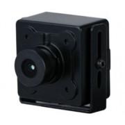 Dahua DH-HAC-HUM3201BP-B (2.8мм) 2 Мп Starlight HDCVI миниатюрная видеокамера