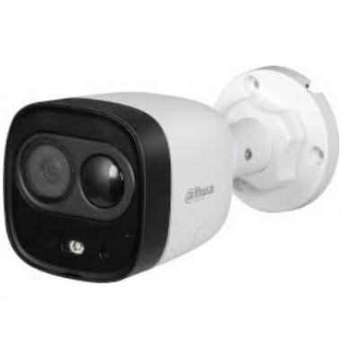 Dahua DH-HAC-ME1200DP 2.8mm 2MP HDCVI камера активного реагирования