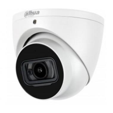 DH-IPC-HDW4431TP-Z-S4 (2.7-13.5 мм) 4Мп сетевая WDR видеокамера Dahua