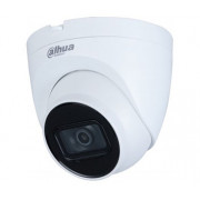 Dahua DH-IPC-HDW2431TP-AS-S2 (3.6мм) 4 Mп WDR IP видеокамера