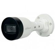 DH-IPC-HFW1230S1Р-S4 (2.8мм) 2Mп IP видеокамера Dahua