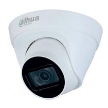 Dahua DH-IPC-HDW1230T1P-S4 (2.8мм) 2Mп IP видеокамера