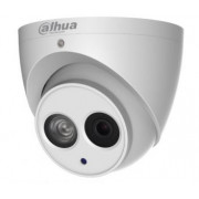 Dahua DH-IPC-HDW4431EMP-AS-S4 (2.8 мм) 4 Мп сетевая видеокамера