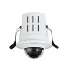 Dahua DH-IPC-HDB4431GP-AS (2.8 мм) 4МП HD купольная сетевая камера