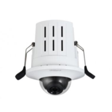 DH-IPC-HDB4431GP-AS (2.8 мм) 4MP HD купольная сетевая камера Dahua