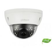 Dahua DH-IPC-HDBW4431EP-ASE (2.8 мм) 4MП IP видеокамера с видеоаналитикой и ePoE
