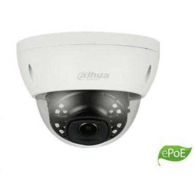 DH-IPC-HDBW4431EP-ASE (2.8 мм) 4 MП IP видеокамера Dahua с видеоаналитикой и ePoE