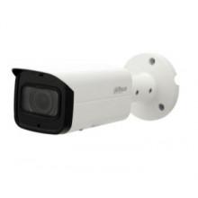 Dahua DH-IPC-HFW2431TP-ZS 4Mп IP видеокамера c WDR