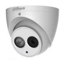 Dahua DH-IPC-HDW4431EMP-AS (2.8 мм) 4МП IP видеокамера