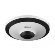 Dahua DH-IPC-EW5531P-AS 5Мп IP Fisheye камера