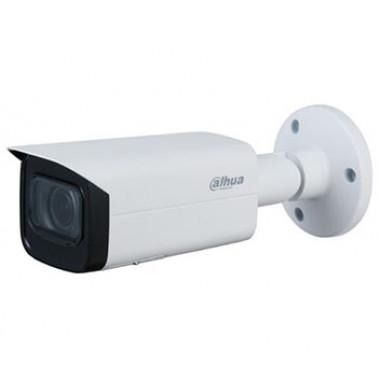 DH-IPC-HFW2531TP-ZS-S2 (2.7-13.5мм) 5Mп IP видеокамера Dahua с вариофокальным объективом