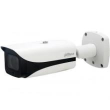 Dahua DH-IPC-HFW5541EP-Z5E 5МП WDR IP видеокамера c искусственным интеллектом и вариофокальным объективом