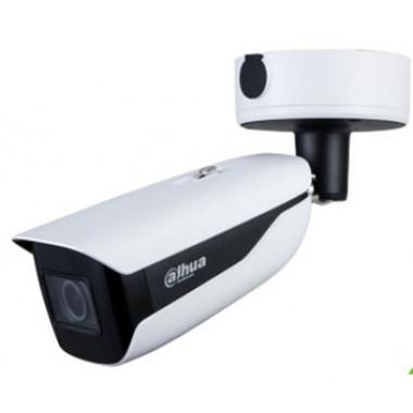 DH-IPC-HFW7842HP-Z 8 Мп IP видеокамера Dahua с искусственным интеллектом