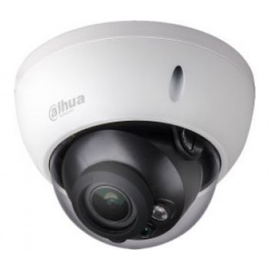DH-IPC-HDBW5830RP-Z 8МП купольная IP видеокамера Dahua
