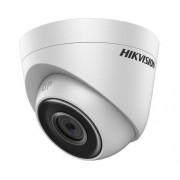 Hikvision DS-2CD1321-I (D) (2.8 мм) 2Мп IP видеокамера