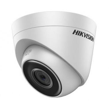 DS-2CD1321-I (D) (2.8 мм) 2Мп IP видеокамера Hikvision с ИК подсветкой