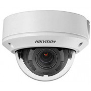 Hikvision DS-2CD1723G0-IZ (2.8-12 мм) 2Мп IP видеокамера
