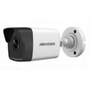 Hikvision DS-2CD1023G0-IU (2.8 мм) 2Мп IP видеокамера c ИК подсветкой