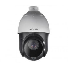 Dahua DH-HAC-HDW1400EMP-A 4 Мп HDCVI видеокамера