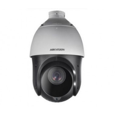 Dahua DH-HAC-HDW1400EMP-А (2.8 мм) 4 Мп, 2K, Smart Ик