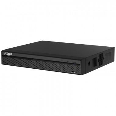 Dahua DH-XVR5104HS видеорегистратор на 4 канала