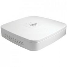 Dahua DH-HCVR5104C-S3 4-х канальный HDCVI видеорегистратор