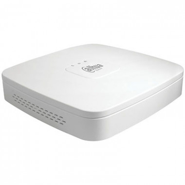 Dahua DH-HCVR5104C-S3 видеорегистратор на 4 канала