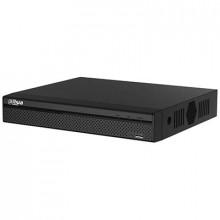 Dahua DH-HCVR5104HS-S3 4-канальный HDCVI видеорегистратор